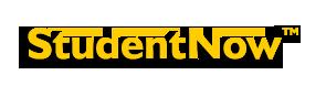 StudentNow Blog